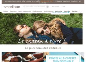 prodmiddle.smartbox.com