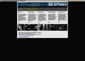 prodnc.com