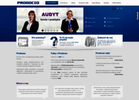 prodoceo.pl