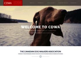 prodogwalker.com