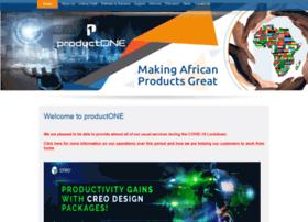 prodone.com