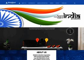 prodotgroup.com