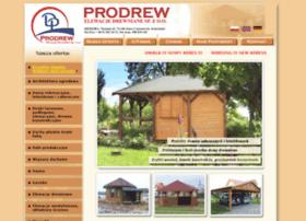 prodrew.com