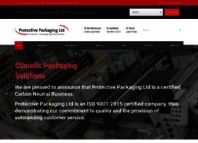 prodripole.co.uk