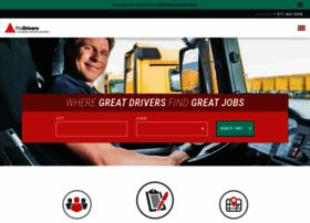 prodrivers.com