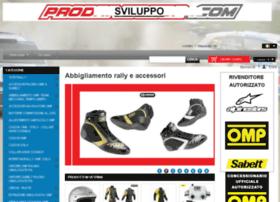 prodriveshop.modalsource.com