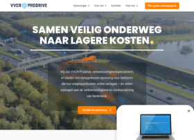 prodrivetraining.nl