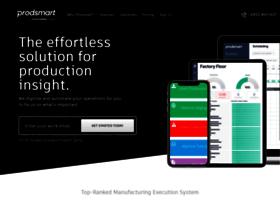 prodsmart.com