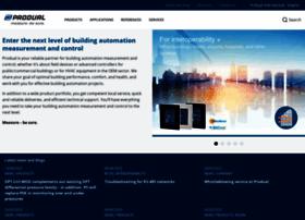 produal.com