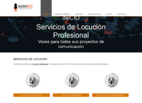 produccion.anuncios-radio.com
