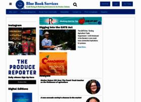 producebluebook.com