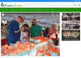 producebuddies.com