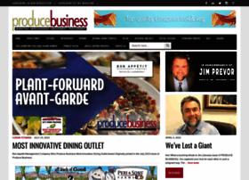producebusiness.com