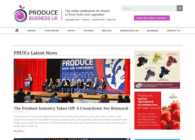 producebusinessuk.com
