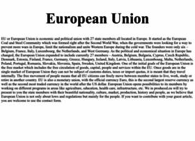 produced.eu