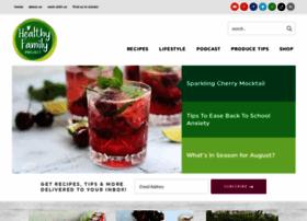 produceforkids.com