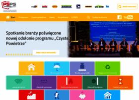 producencistyropianu.pl