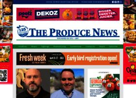 producenews.com