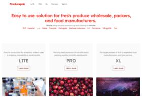 producepak.com