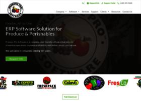 producepro.com