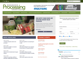 produceprocessing.net