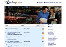 producepros.com