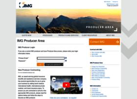 producer.imglobal.com