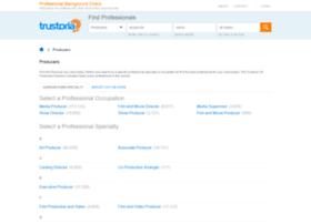 producer.trustoria.com