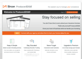 produceredge.com