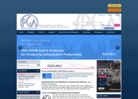 producersguild.site-ym.com