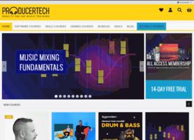 producertech.com