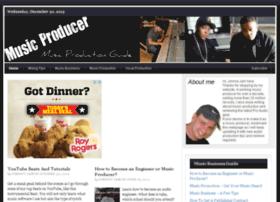 producertoday.com