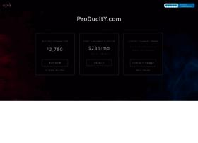 producity.com