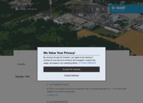 product-finder.basf.com