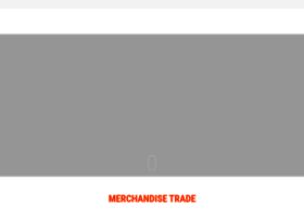 product-industries-research.hktdc.com
