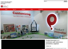 product-innovator.com