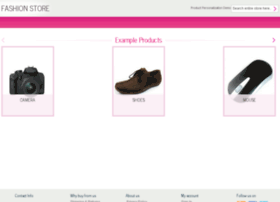 product-personalization-demo.extensionsmall.com