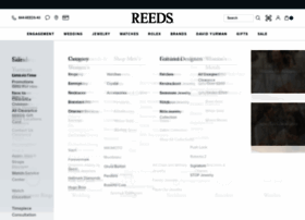 product-search.reeds.com