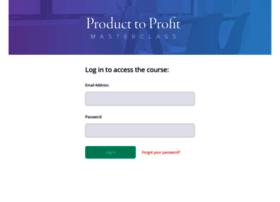 product-to-profit.teachery.co