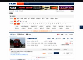 product.360che.com