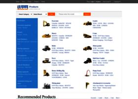 product.cehome.com