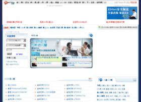 product.cnetnews.com.cn