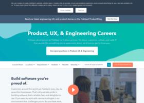 product.hubspot.com