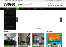 product.pchouse.com.cn