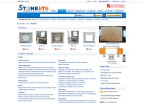 product.stonebtb.com