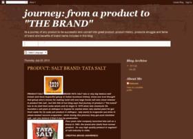 product2thebrand.blogspot.com