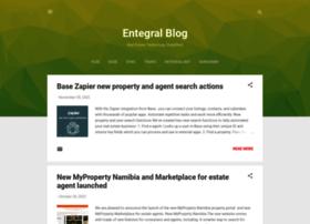 productblog.entegral.net