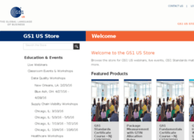 productcatalog.gs1us.org