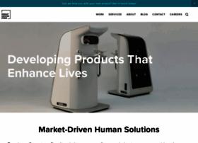 productcreationstudio.com
