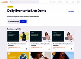 productdemo.eventbrite.com